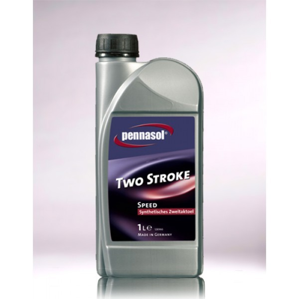 PENNASOL TWO STROKE SPEED - 1 Liter