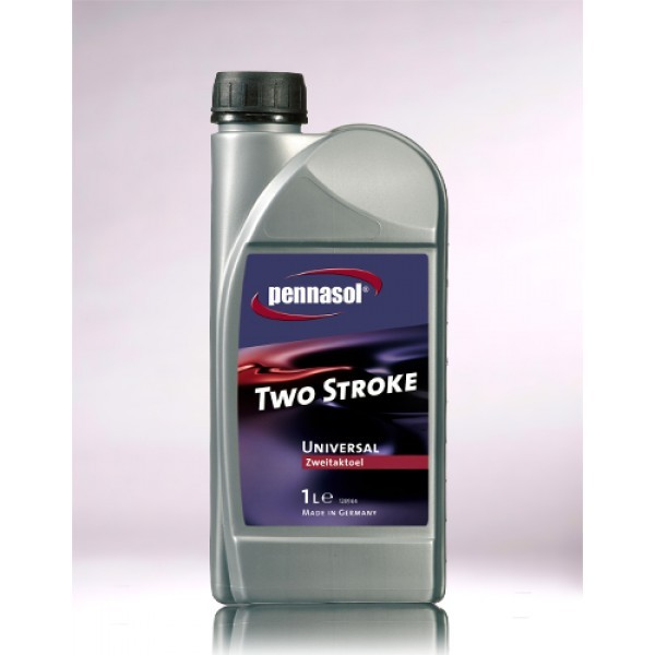 PENNASOL TWO STROKE UNIVERSAL - 1 Liter