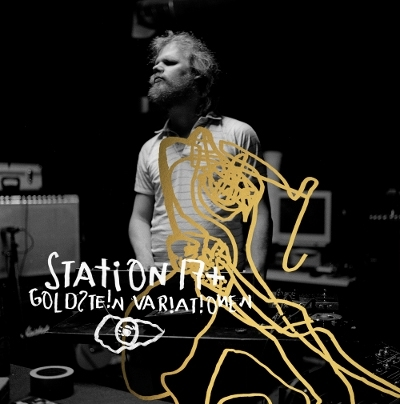 STATION 17+: Goldstein Variationen
