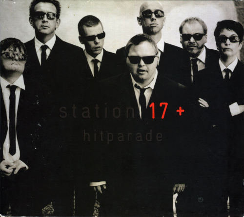 STATION 17+: Hitparade