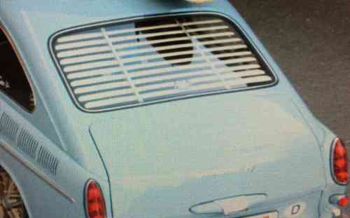fastback blinds