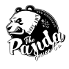 The Panda Juice Co.