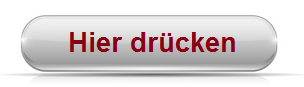 Button_Hier_Druecken