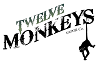 Logo_Twelve_Monkeys_OL_2