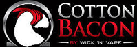 Logo_Cotton_Bacon_OL_2