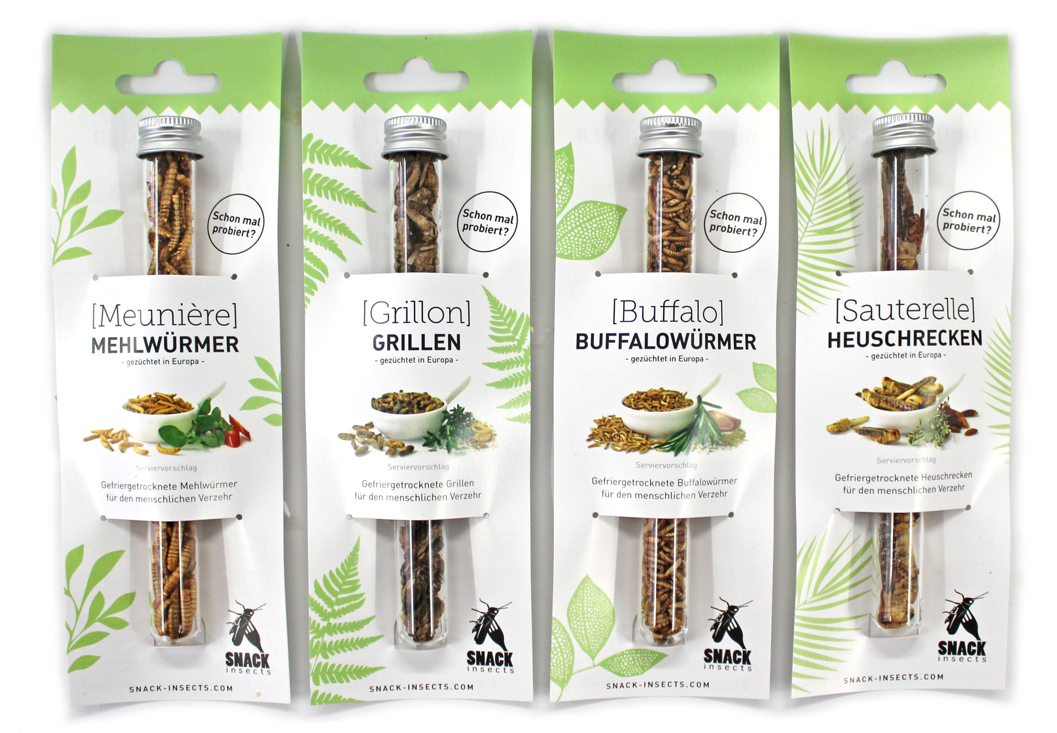 4er_Rohrchen_Snack-Insects_Produktbild