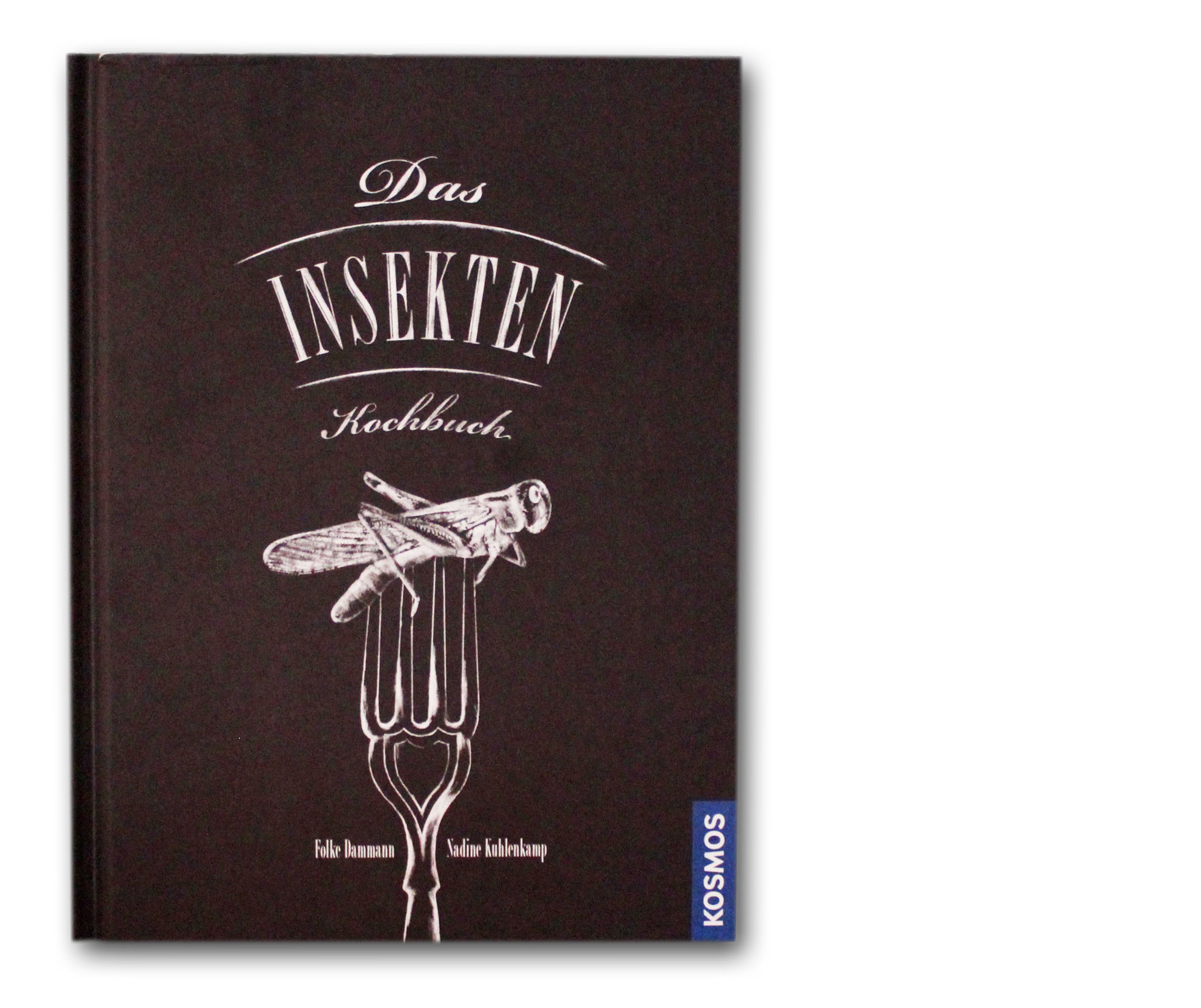Snack-Insects_Insekten_Kochbuch
