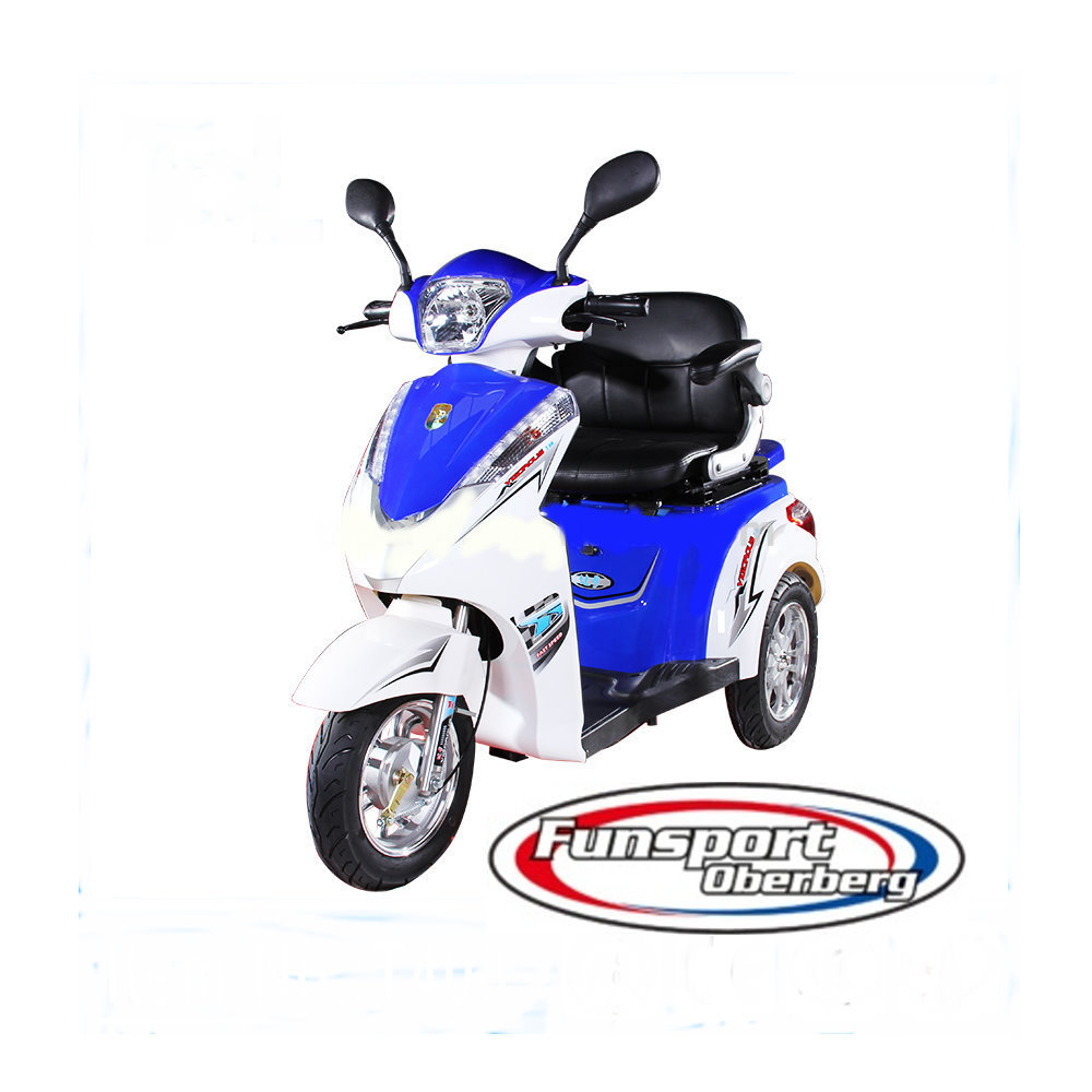 new-600w-60v-smart-3-wheel-electric
