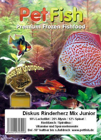 Dskus_Rinderherz_Mix_Junior