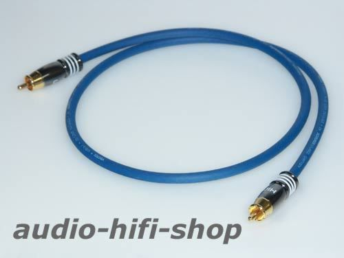 Sommer Cable VECTOR 75 Ohm Kabel