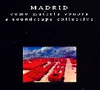 Madrid - a soundscape excursion