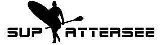 logo_mit_weissem_rand