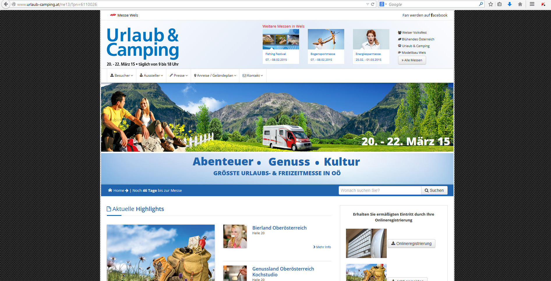 http://www.urlaub-camping.at