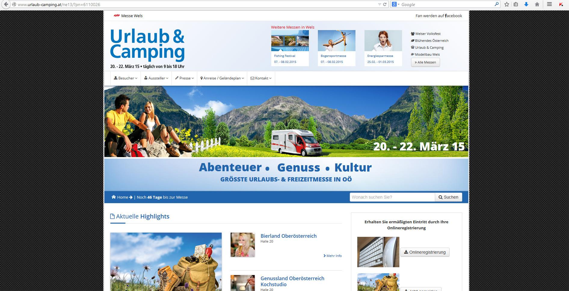 http://www.urlaub-camping.at