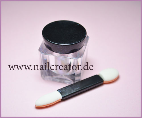 Mirror-Chrome Pigment 1gr.