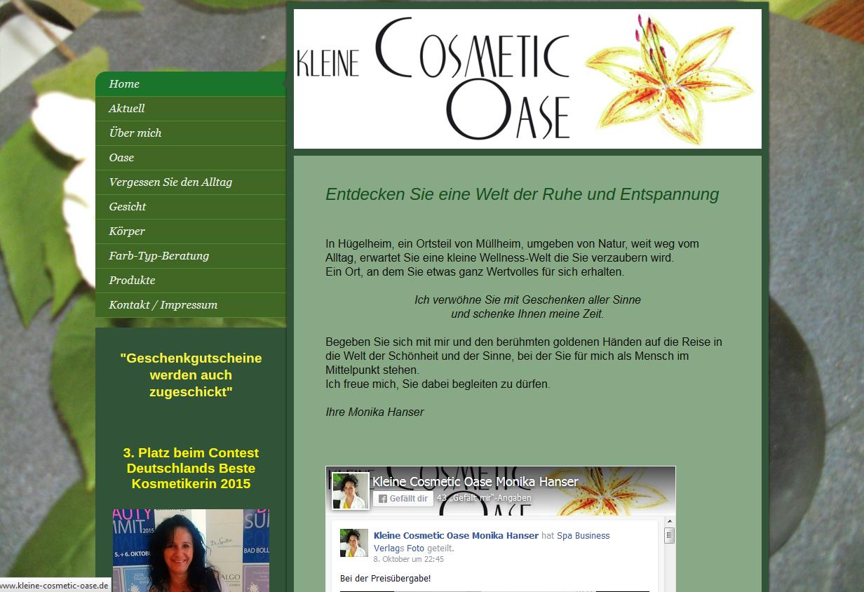 http://www.kleine-cosmetic-oase.de/