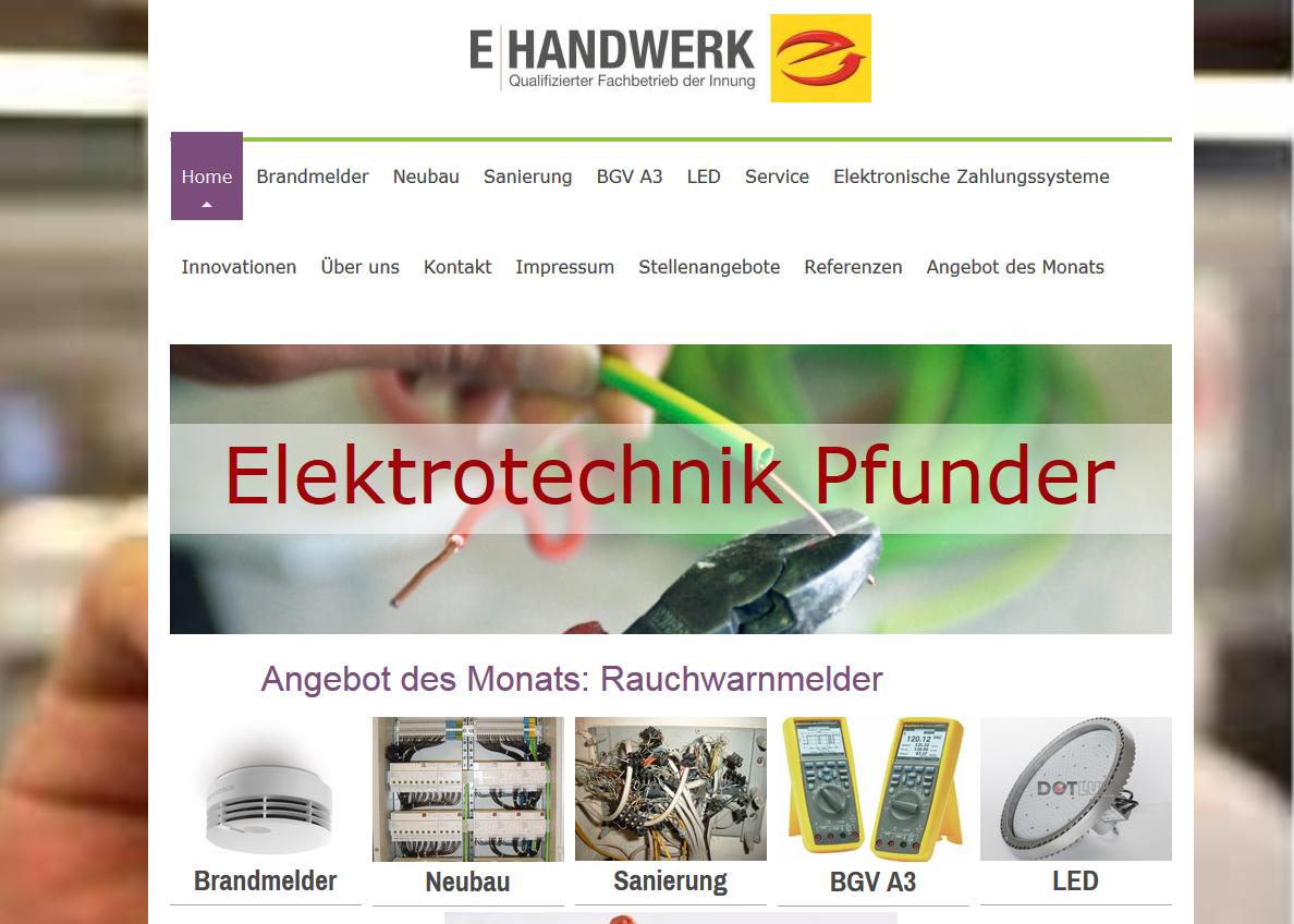 http://www.elektrotechnik-pfunder.de/