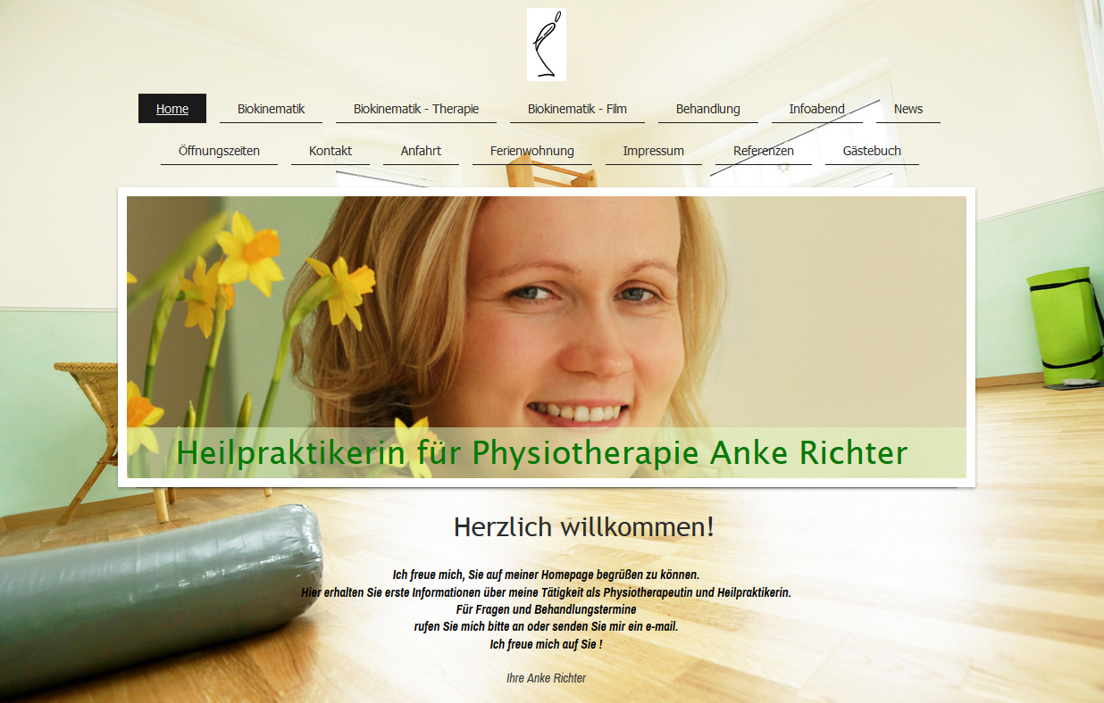 http://www.hp-physio-richter.de