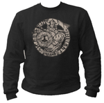 Germane Sweatshirt