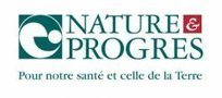 Certification Nature & Progres