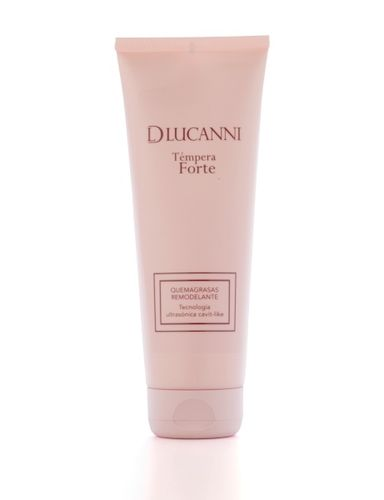 D'Lucanni. Tempera Forte 250 ml