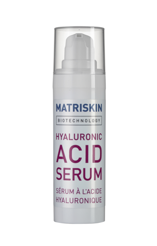 Matriskin. Sérum de Acido Hialurónico 2% 30 ml