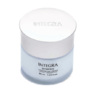 Integra. Sensitive. Crema Hidratante Azuleno de día 50 ml