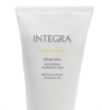 Integra. Jalea Real. Máscara Jalea Real 200 ml