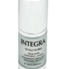 Integra. Solutions. New Skin Glycolic 30 ml