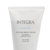 Integra. Sensitive. Crema Hidratante Azuleno de día 200 ml