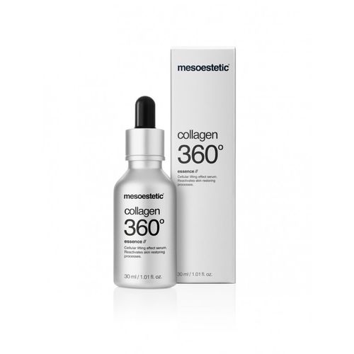 Mesoestetic. Collagen 360º. Collagen 360º Essence 30 ml