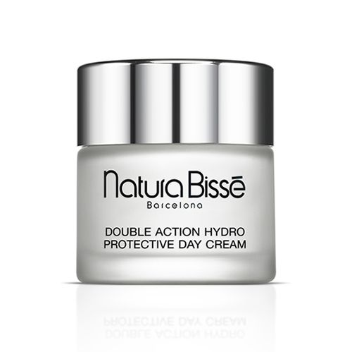 Natura Bissé. Hidro-Nutritiva. Double Action Hydro Protective Day Cream SPF10 75 ml