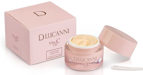 D'Lucanni. Vita C Lift 50 ml