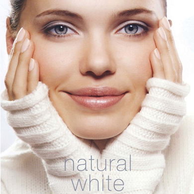 belnatur-natural-white