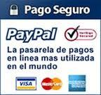 PAYPAL_6