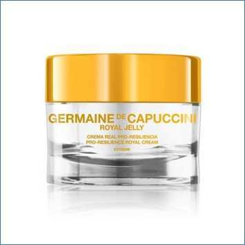 germaine-de-capuccini-Royal-Jelly