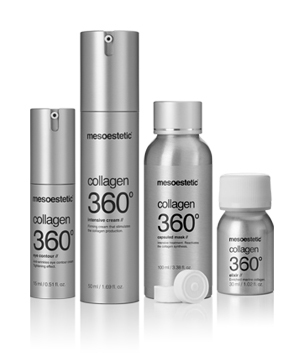 mesoestetic-collagen-360