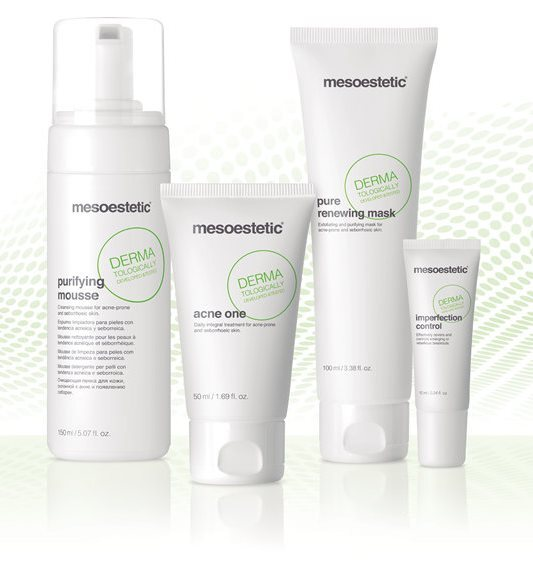mesoestetic_acne_solution