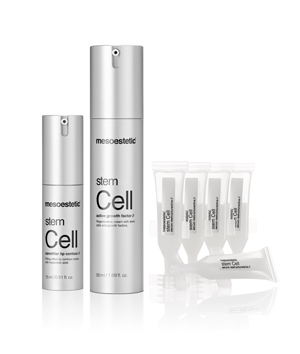 mesoestetic_stem_cell