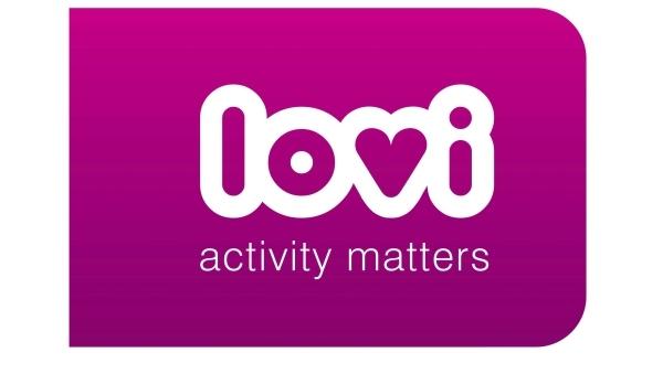 LOVI-Logo