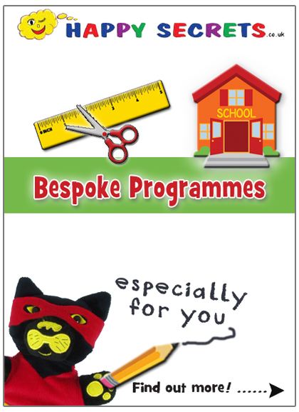 Bespoke_for_School-web_graphic