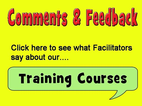 Comments_and_Feedback_-_Training_Courses