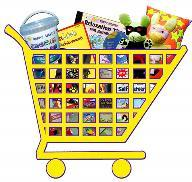 _wsb_192x182_Shopping-Cart-with-HS-Stuff-web