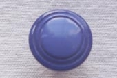 Dyed button