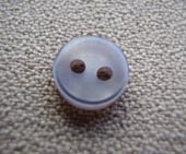 Mini button
