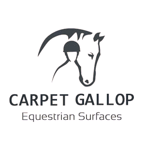 Carpet Gallop - For the ultimate all weather equestrian surfaces