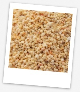 Small_Pea_Shingle-001