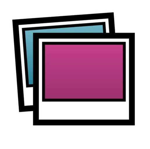 clip_art_photos_colour_icons