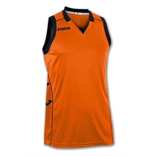 Joma Basketball Cancha II Vest Adult