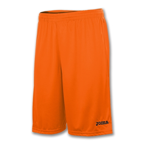 Joma Basketball Shorts Adult